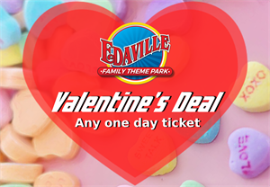 Picture of Valentines Deal