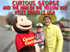 Picture of Breakfast with Curious George (6/17 & 6/18)